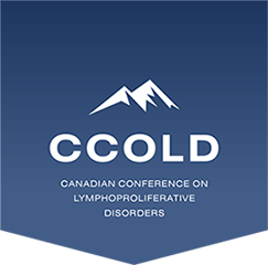 CCOLD Conference